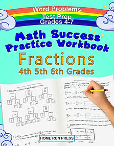 Font Cover Math Success Fractions.jpg