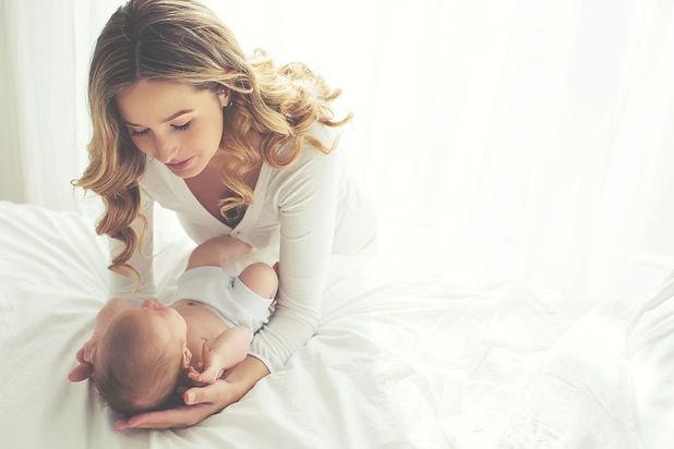 Wunderdinge für Babies