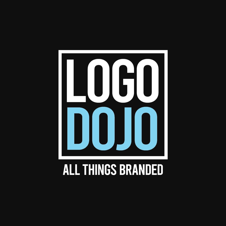 LogoDojoSquareColor2