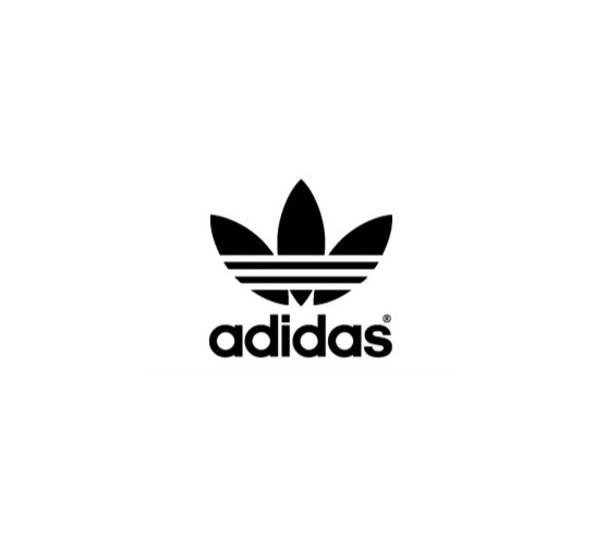 Adidas Performance Apparel