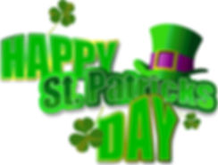 St.Patrick's Day.jpg
