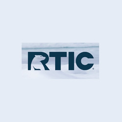 rtic-category-banner-2