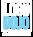 LogoDojoSquareColor2.png