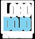 LogoDojo company logo