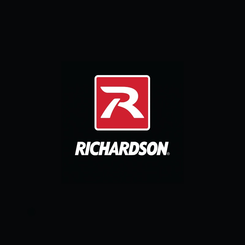 richardson logo