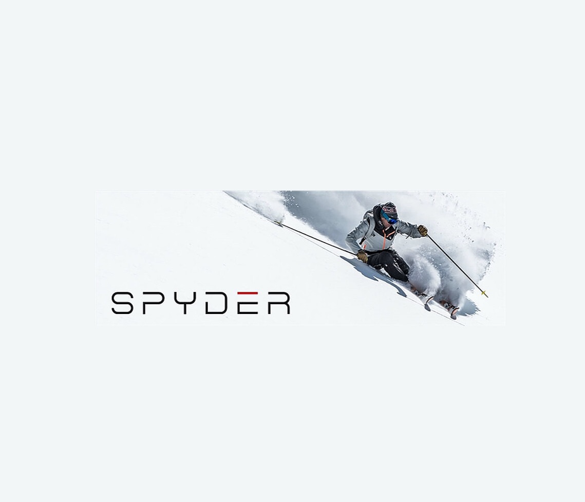 spyder-corporate-apparel-2629-2_edited