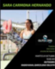 IMG-20191015-WA0005.jpg
