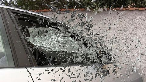 Car Accident.jpeg