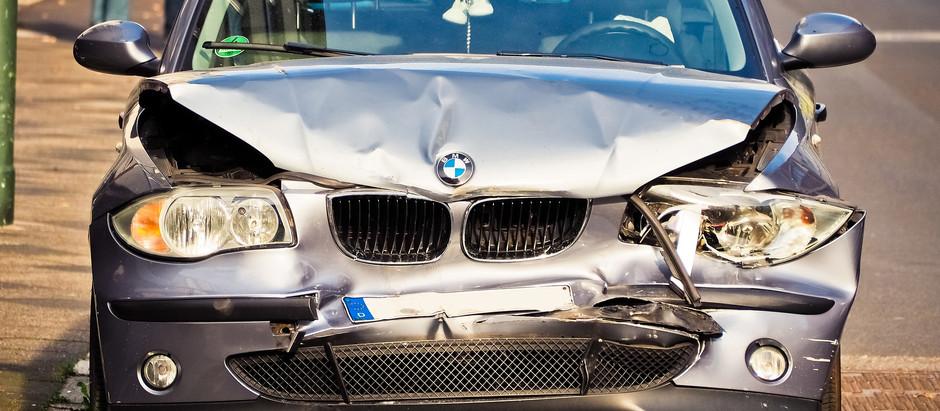 Pennsylvania Motor Vehicle Financial Responsibility Blog: Full Tort V.S. Limited Tort