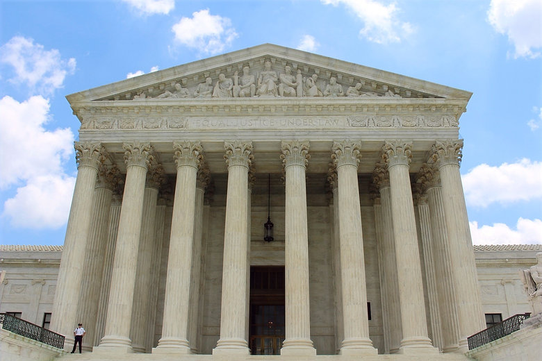 supreme-court-building-1209701_1920_edited.jpg