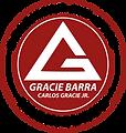 GRACIE BARRA LOGO.png