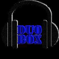 Duo Box Records - Digital Music Label