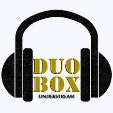 Duo Box Understream