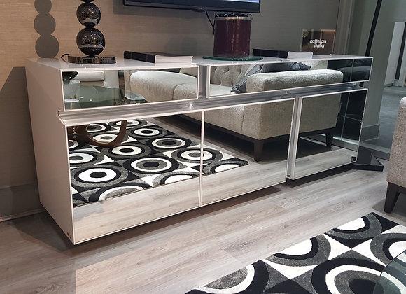 Prisma Sideboard