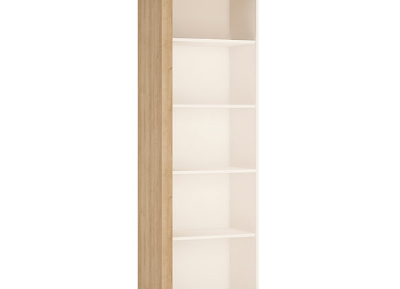 Bookcase (RH)