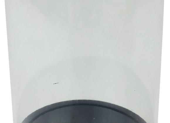 Plastic Display Dome 16.5cm