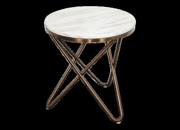 Else Side Table