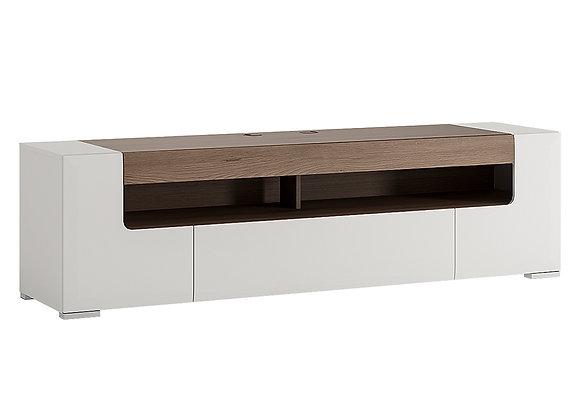 190cm wide TV Cabinet