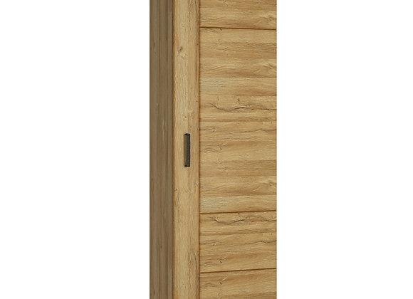 Tall cupboard (RH)
