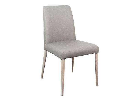 Set of 2 Ringwood Dining Chairs