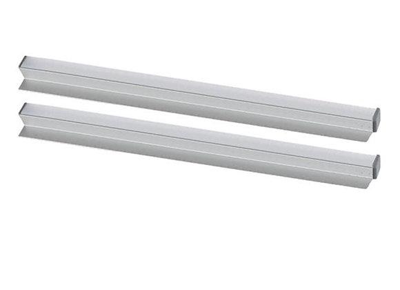 Prismatic Lighting (L -460 2PKT)