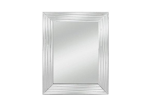 Cairo Wall Mirror