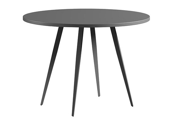 Layla Dining Table - Small