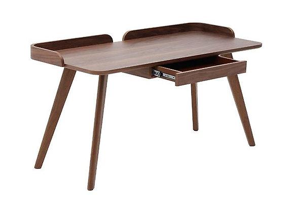 Bori Desk