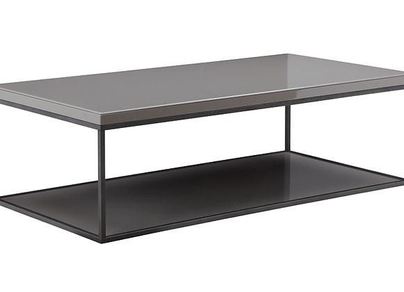 Lustro Coffee Table