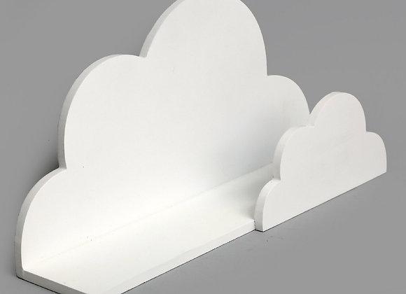 Cloud Shelf 40cm