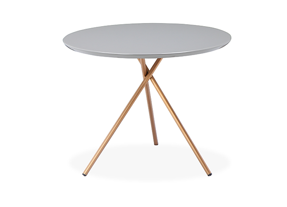 Disco Side Table
