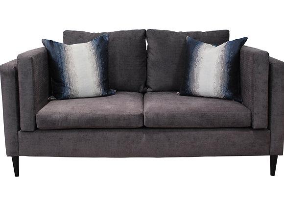 Dublin 2-Seater Sofa - COM