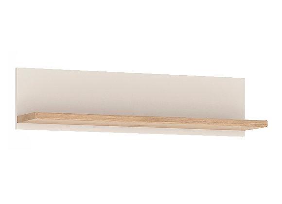 81cm Wall Shelf