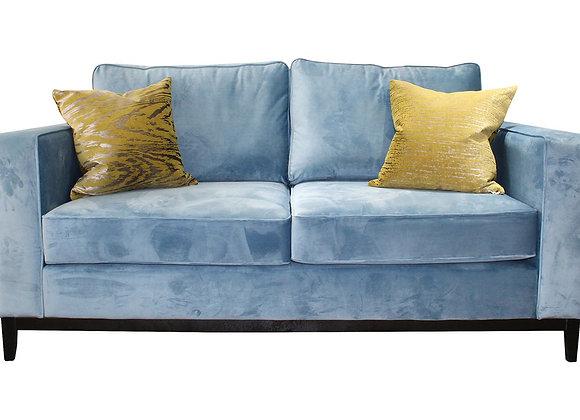 Adelaide 3-Seater Sofa - COM