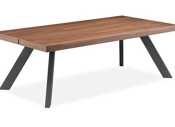 Cedro Coffee Table