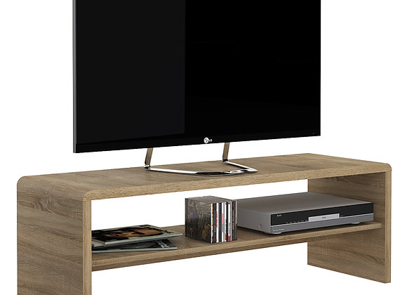 Wide  Coffee Table/TV Unit