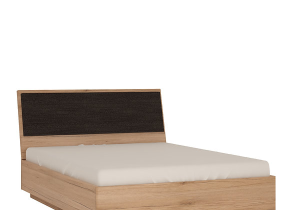 140cm Double Bed frame