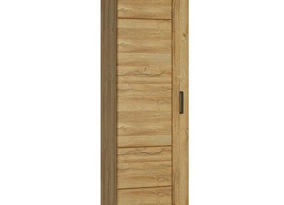 Tall cupboard (LH)