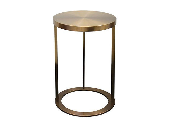 Altin Side Table