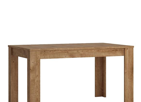 Fribo extending dining table 140-180cm in Oak