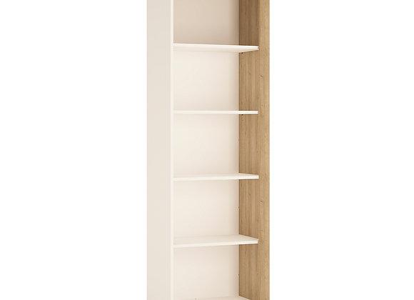 Bookcase (LH)