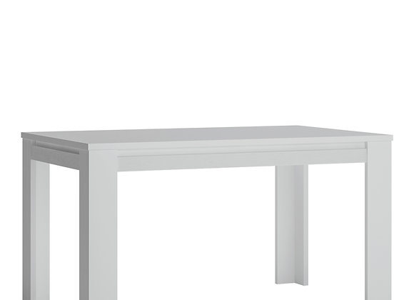 Extending Dining Table 140-180cm