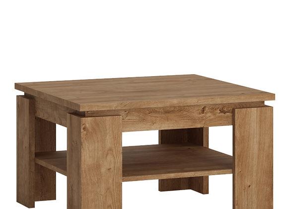 Fribo Small coffee table in Oak