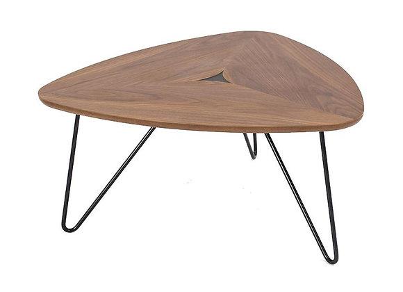 Nyssa Coffee Table