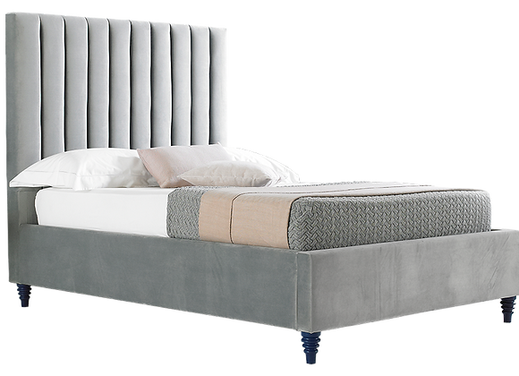 Shoreditch Bed