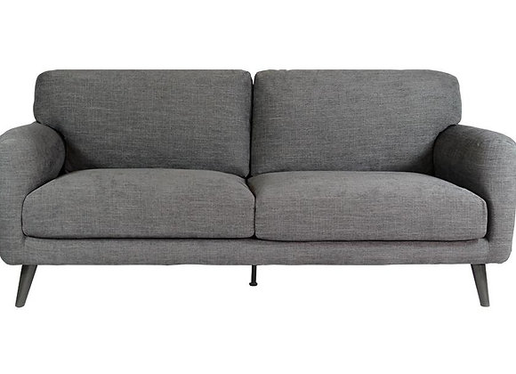 Agnes 3-Seater Sofa
