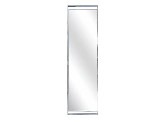 Contorno Dressing Mirror