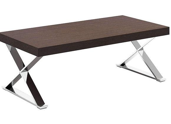 Xen Coffee Table