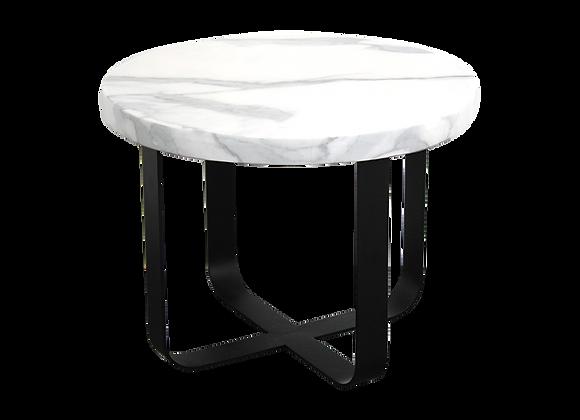 Marmori Side Table