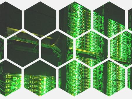 Lenovo se alía con DataCore para potenciar su propuesta de almacenamiento